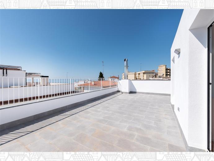 Foto 10 de Carrer Tobella, zona Hotel / Sant Pol de Mar