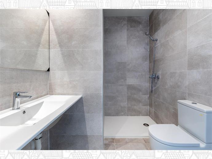 Foto 12 von Strasse Tobella, zona Hotel / Sant Pol de Mar