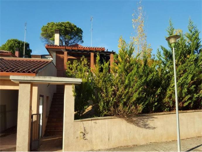 Photo 1 of Vidreres