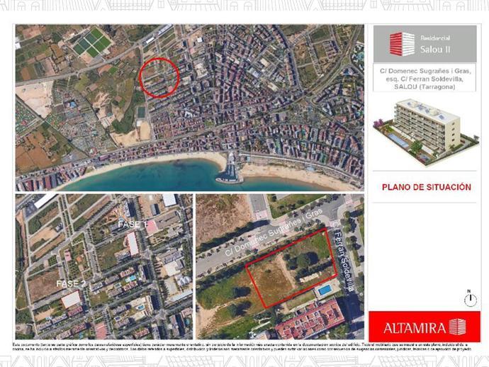 Photo 7 of Ajuntament - Zona Estació (Salou)