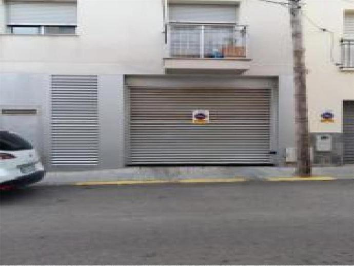 Foto 23 von Roda de Barà