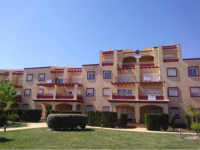 Foto 27 von Costa Esuri, Ayamonte