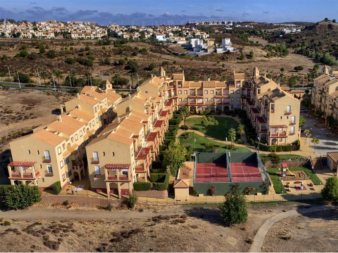 Photo 15 of Costa Esuri, Ayamonte