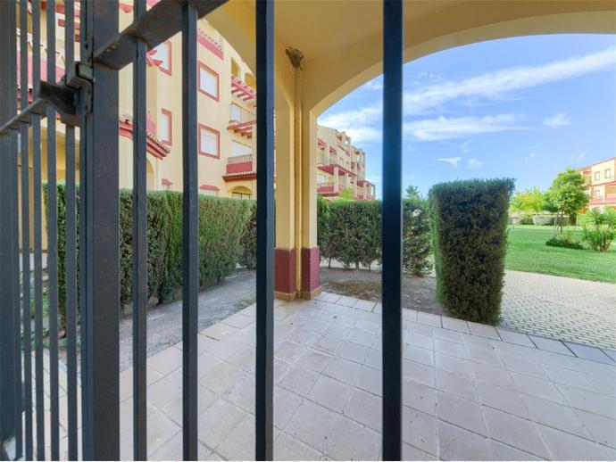 Photo 34 of Costa Esuri, Ayamonte