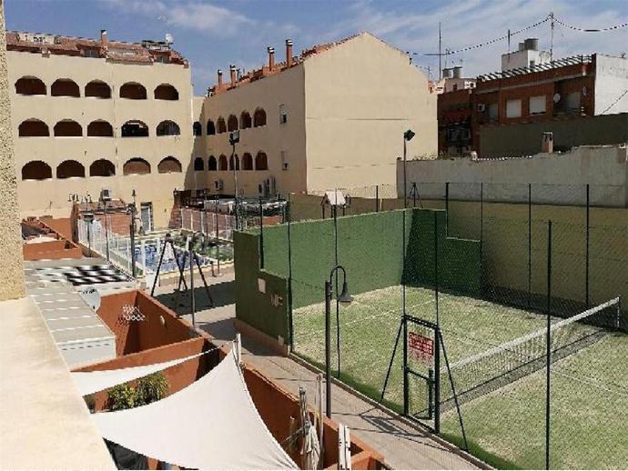 Foto 3 von Cabezo de Torres, Pedanías Noreste ( Murcia Capital)