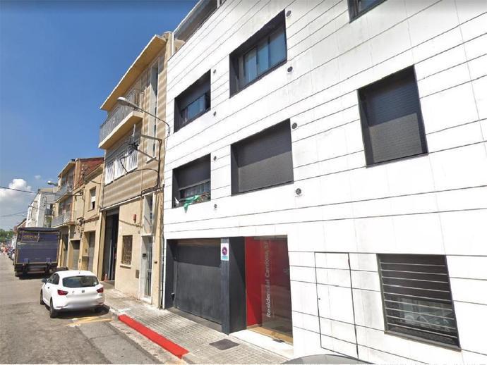 Foto 1 von Eixample - Sant Oleguer, Centre - Sant Oleguer (Sabadell)