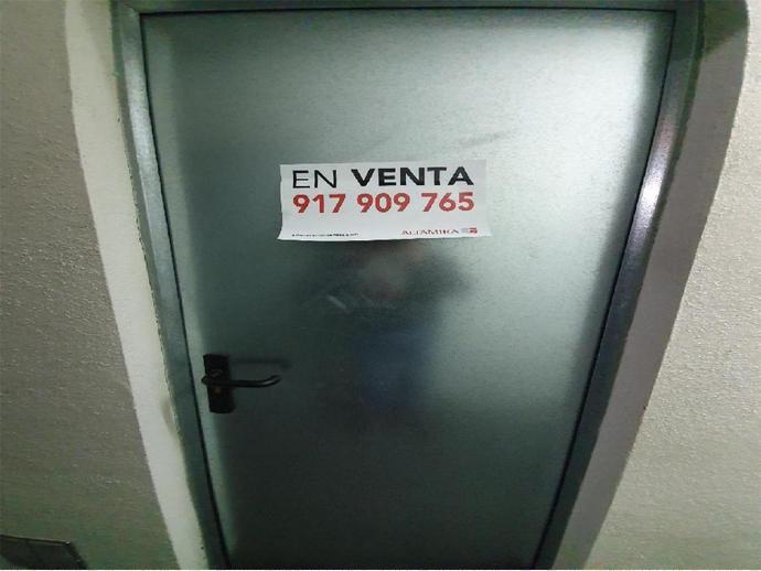 Foto 2 von Eixample - Sant Oleguer, Centre - Sant Oleguer (Sabadell)