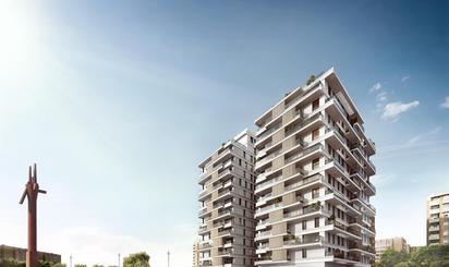 Apartamentos en venta en Mislata