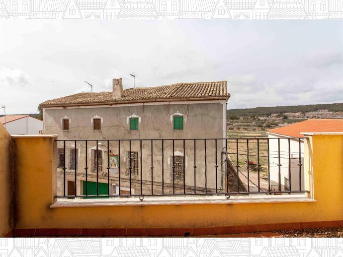 Photo 15 of Venta del Moro