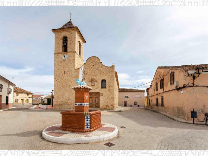 Photo 17 of Venta del Moro