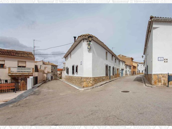 Photo 19 of Venta del Moro