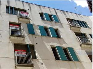 Obra nueva  Lleida Capital
