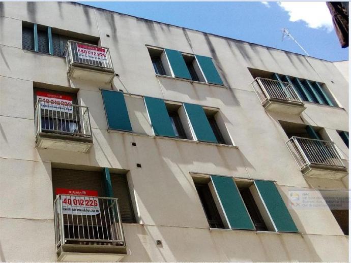 Foto 1 von Centre Històric - Rambla Ferran - Estació ( Lleida Capital)