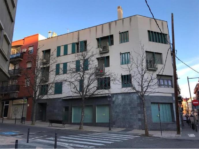 Foto 2 von Centre Històric - Rambla Ferran - Estació ( Lleida Capital)
