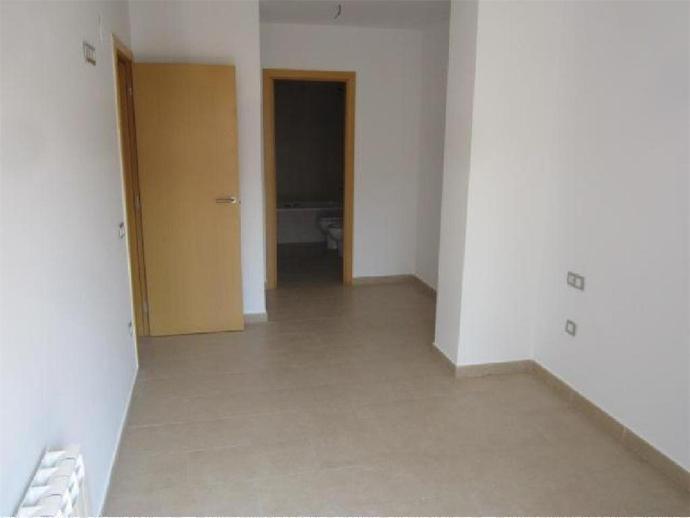 Foto 13 von Centre Històric - Rambla Ferran - Estació ( Lleida Capital)