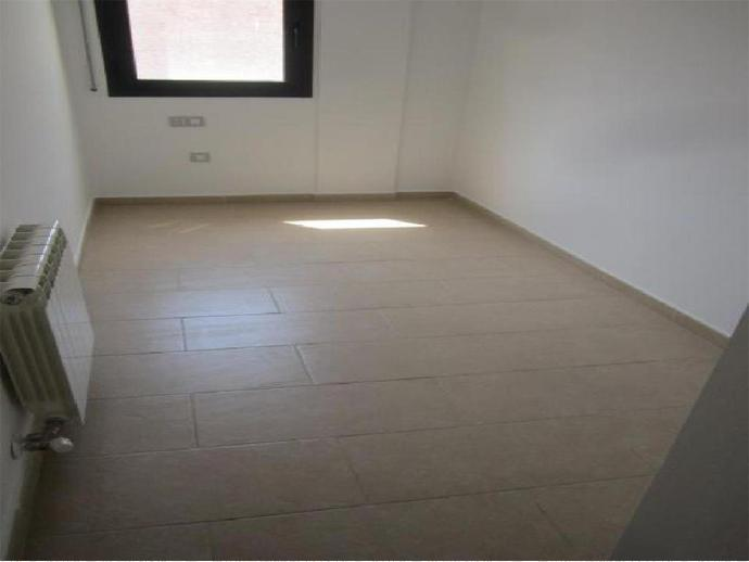 Foto 14 von Centre Històric - Rambla Ferran - Estació ( Lleida Capital)