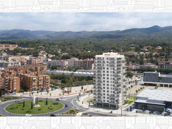 Photo 10 of Avenue Generalitat, 177 / Tortosa