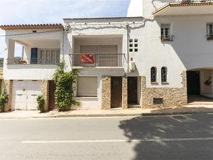 New home Palafrugell