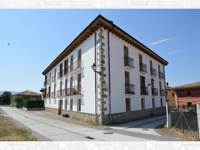 Foto 3 von Urraul Bajo