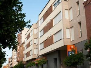 Neubau Vila-real
