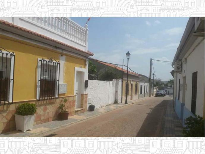 Foto 1 de Guadalcázar
