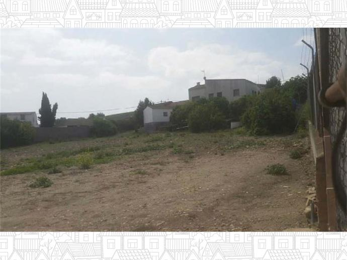 Foto 2 de Guadalcázar