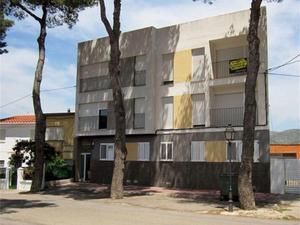 New home Santa Magdalena de Pulpis