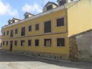 New home Casa de Uceda