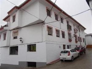 New home Benaoján