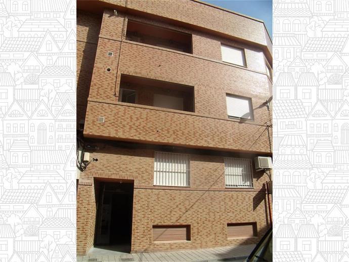 Photo 2 of San Pedro ( Albacete Capital)