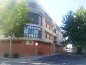 New home Bolaños de Calatrava