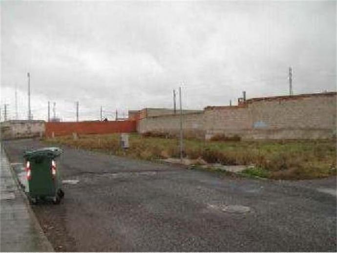 Photo 1 of Almagro
