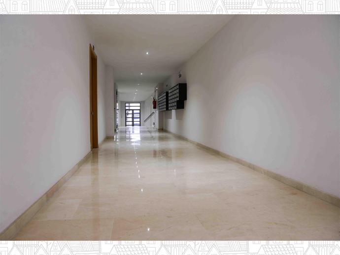Foto 4 von Pozuelo de Calatrava