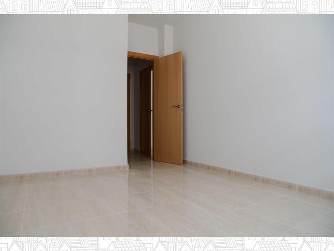 Foto 9 von Pozuelo de Calatrava
