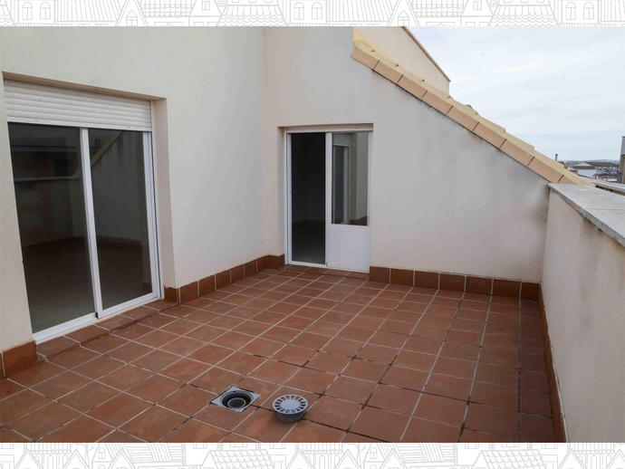 Foto 16 von Pozuelo de Calatrava