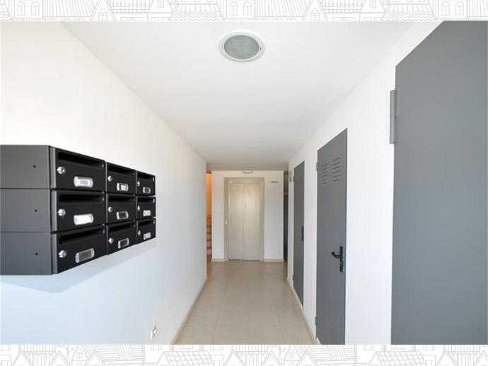 Photo 14 of Garage in  / Yuncler