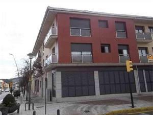 Neubau Bescanó