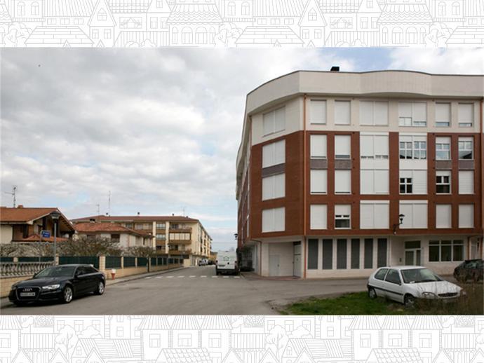 Foto 2 von Villarcayo de Merindad de Castilla la Vieja