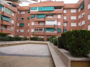 New home Valdemoro