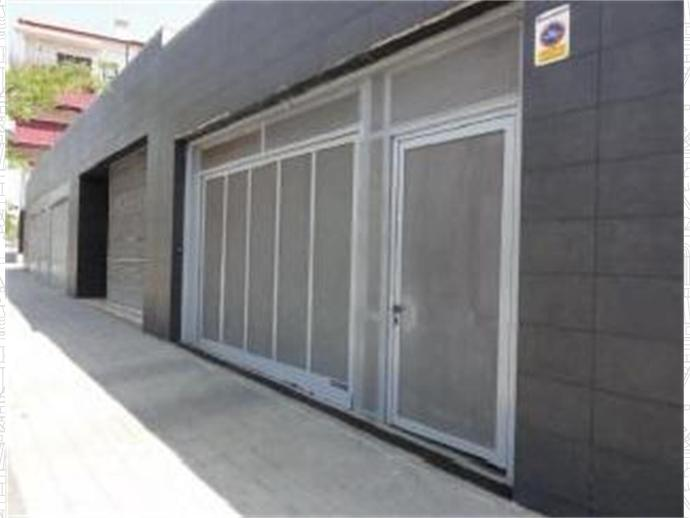 Foto 5 von Garage in  / Mas Rampinyó - Carrerada, Montcada i Reixac