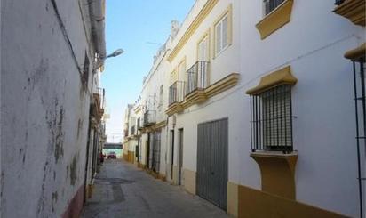 Viviendas en venta en El Puerto de Santa María