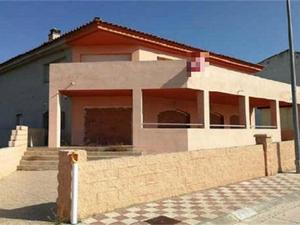 New home Riba-roja d'Ebre