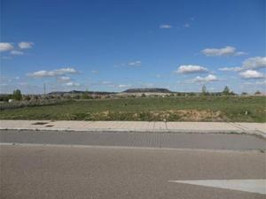 Neubau Laguna de Duero
