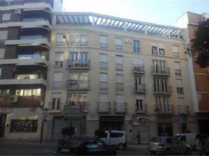 Obra nova Vélez-Málaga