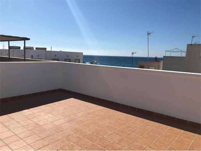 Foto 17 de Cabo de Gata,  Almería Capital