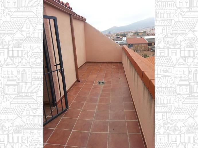 Foto 20 von Maisonette in  / Villarrubia de los Ojos