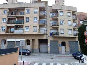 New home El Vendrell