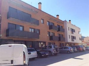 New home Castellbell i el Vilar