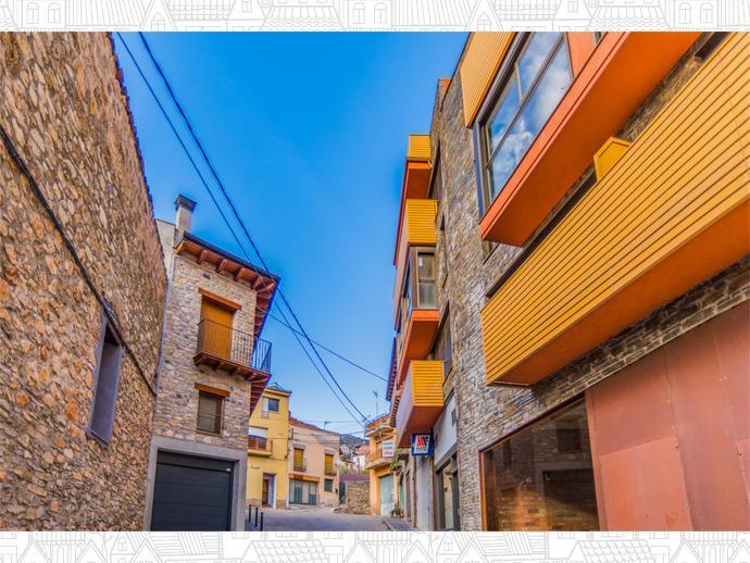 Foto 1 von Coll de Nargó