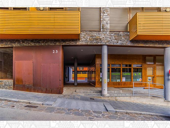 Foto 3 von Coll de Nargó